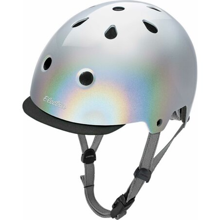 Electra Lifestyle Lux Helm holographic