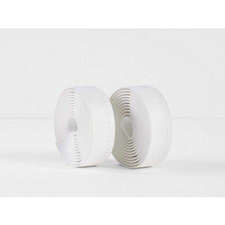 Bontrager Perf Line Lenkerband white