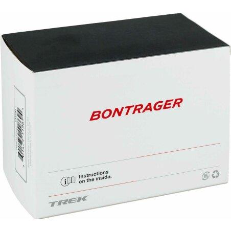 """Bontrager Selbstdichtender Schlauch mit PV 48 mm 28""""..."""