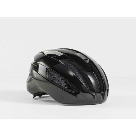 Bontrager Starvos WaveCel Helm black