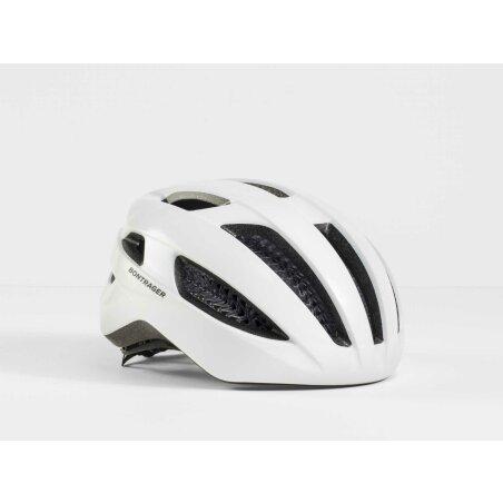 Bontrager Starvos WaveCel Helm white