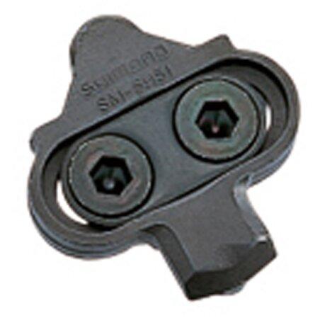 Shimano SM-SH51 SPD-Pedalplatten