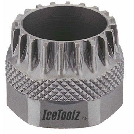 IceToolz LF-11B3 Montagewerkzeug Shimano-Lager