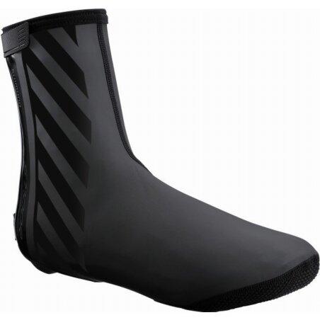 Shimano S 1100 R H2O Shoe Cover Überschuhe black