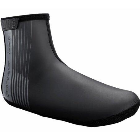 Shimano S 2100 D Shoe Cover Überschuhe black