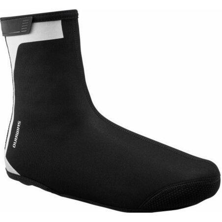 Shimano Shoe Cover Überschuhe black