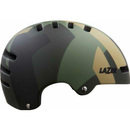 Lazer Armor 2.0 MIPS Helm matte camo
