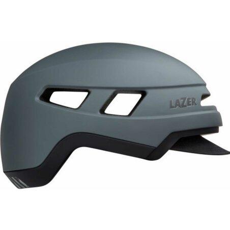 Lazer Cruizer NTA Helm matte dark grey
