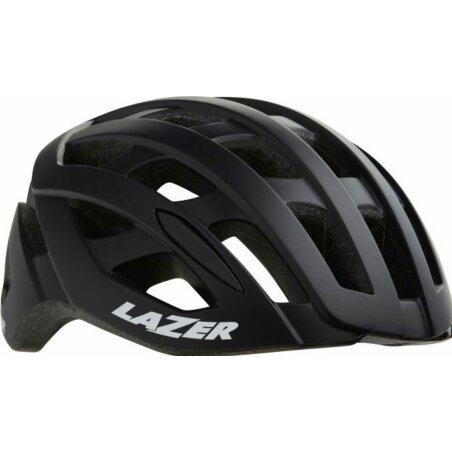 Lazer Tonic Helm matte black
