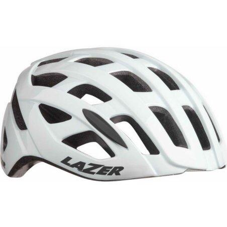 Lazer Tonic Helm white