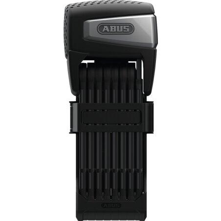 Abus Bordo SmartX 6500A/110 RC Faltschloss black