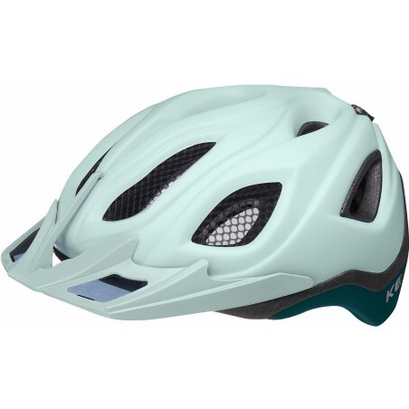 KED Certus Pro Helm arcardia matt