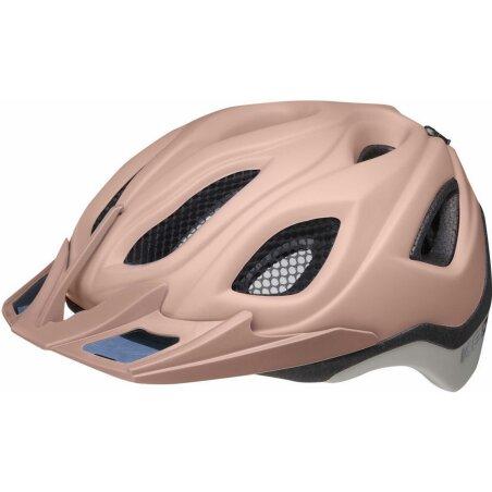 KED Certus Pro Helm sand ash matt