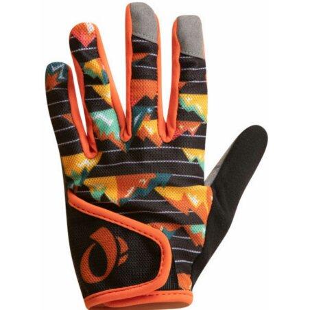 Pearl Izumi Junior MTB Glove Handschuhe langfinger apres