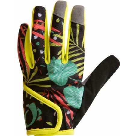 Pearl Izumi Junior MTB Glove Handschuhe langfinger...