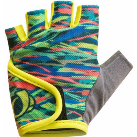 Pearl Izumi Kids Select Glove Handschuhe kurzfinger bio...