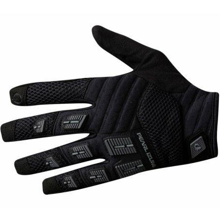 Pearl Izumi Launch Glove Handschuhe langfinger black
