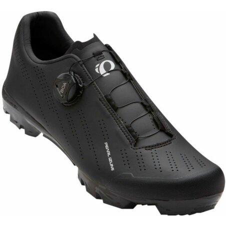 Pearl Izumi X-Alp® Gravel Schuhe black/black