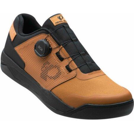 Pearl Izumi X-Alp® Launch SPD MTB-Schuhe berm...