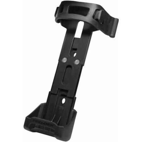 Trelock ZF 234 X-Move Halter schwarz