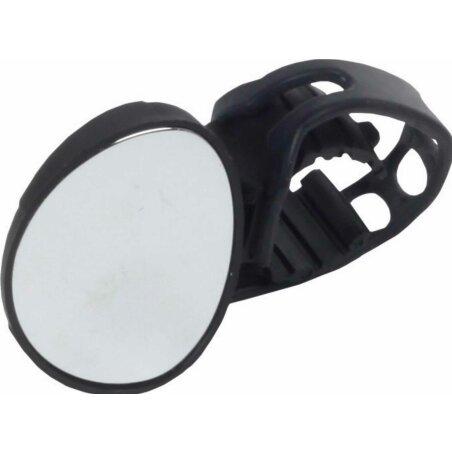 Zefal Spiegel Spy 1 Stück schwarz Ø 16,5 mm...