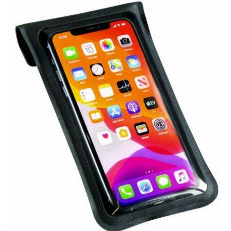 KLICKfix Phonebag Light Smartphonetasche