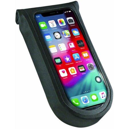 KLICKfix Phonebag Tour Smartphonetasche