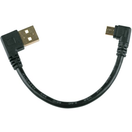 SKS Compit Kabel Micro-USB