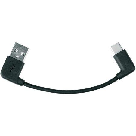 SKS Compit Kabel Typ C