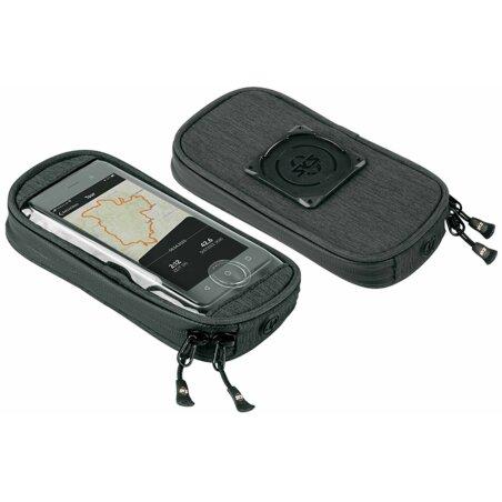 SKS Com/Smartbag Universaltasche