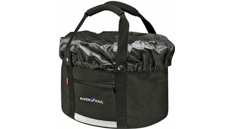 KLICKfix Comfort Shopper Einkaufstasche