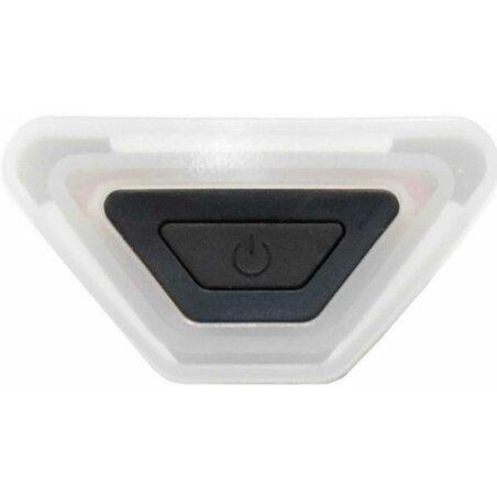 Alpina Plug-in-light II