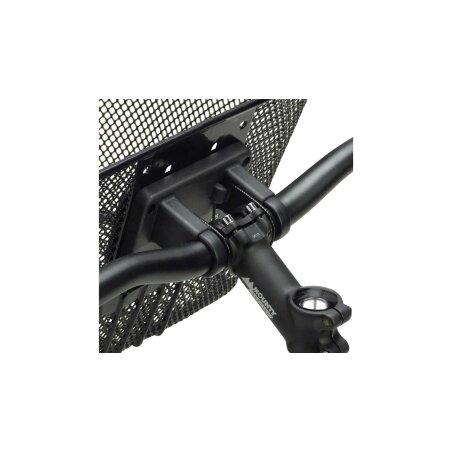 KLICKfix Lenkeradapter Festmontage