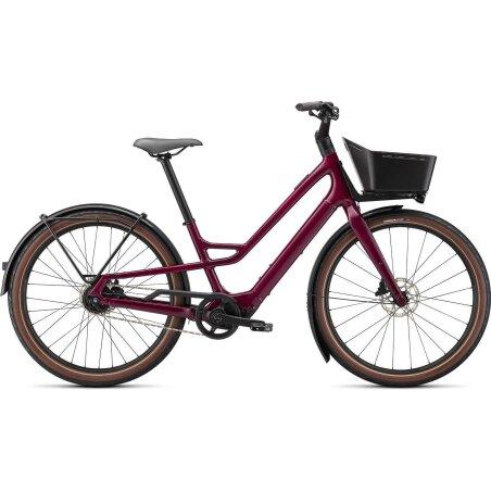 """Specialized Turbo Como SL 4.0 320 Wh E-Bike 27,5""""..."""