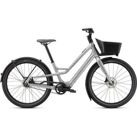 """Specialized Turbo Como SL 5.0 320 Wh E-Bike 27,5""""..."""
