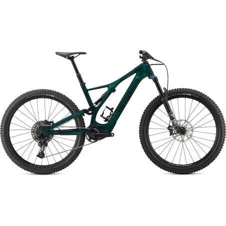 Specialized Turbo Levo SL Comp Carbon 320 Wh E-Bike Fully...