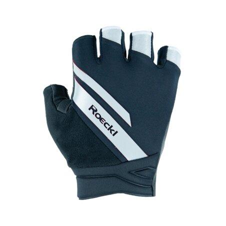 Roeckl Bike Top Function Impero Handschuhe kurzfinger...