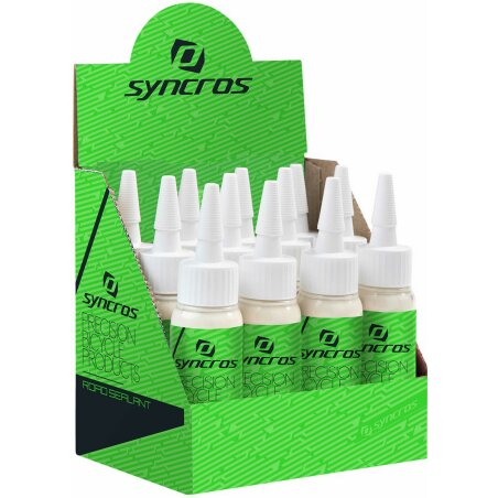 Syncros Road Sealant/Dichtmittel für...