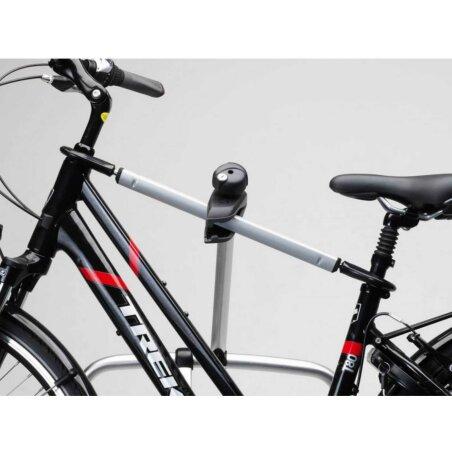 Yakima ClickTop Bike Adapter