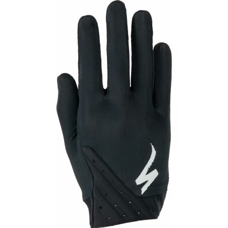 Specialized Mens Trail Air Handschuhe langfinger black