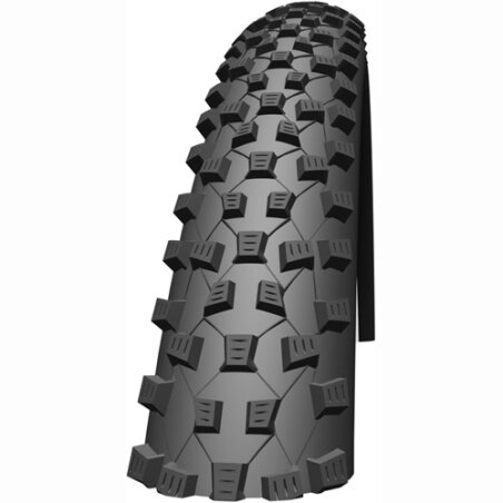 Schwalbe Rocket Ron Evolution TLR MTB-Faltreifen 26