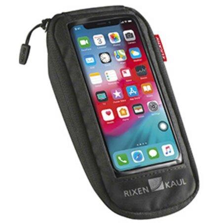 KLICKfix Phonebag Comfort Smartphonetasche...