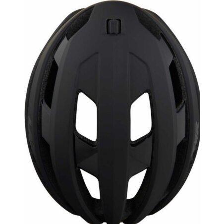 Lazer Sphere Rennrad-Helm matte black