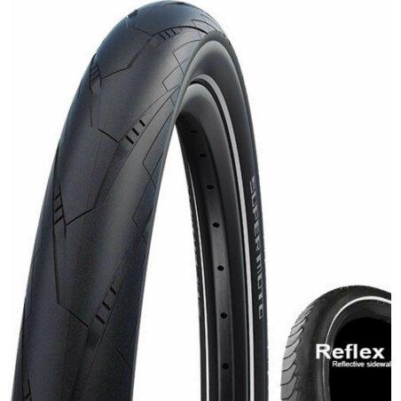 Schwalbe Super Moto Addix Performance Line, Tube,...