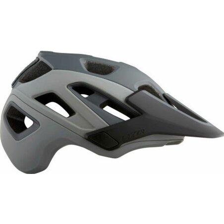 Lazer Jackal MIPS Helm matte dark grey