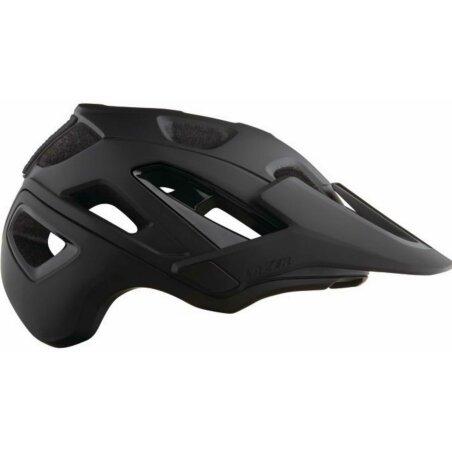 Lazer Jackal MIPS Helm matte black