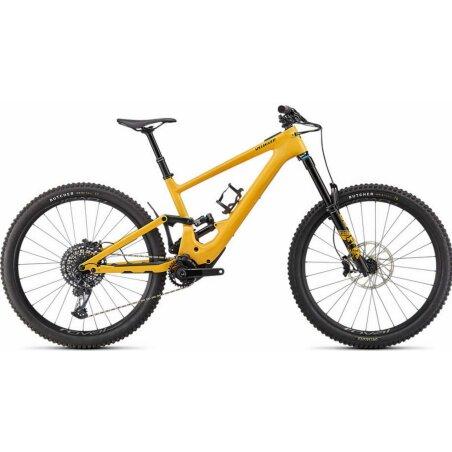 Specialized Turbo Kenevo SL Expert 320 Wh E-Bike Fully...