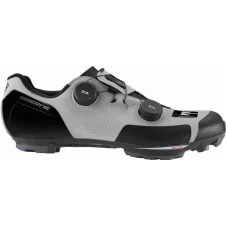 Gaerne Carbon G.SNX BOA MTB-Schuhe matt grey