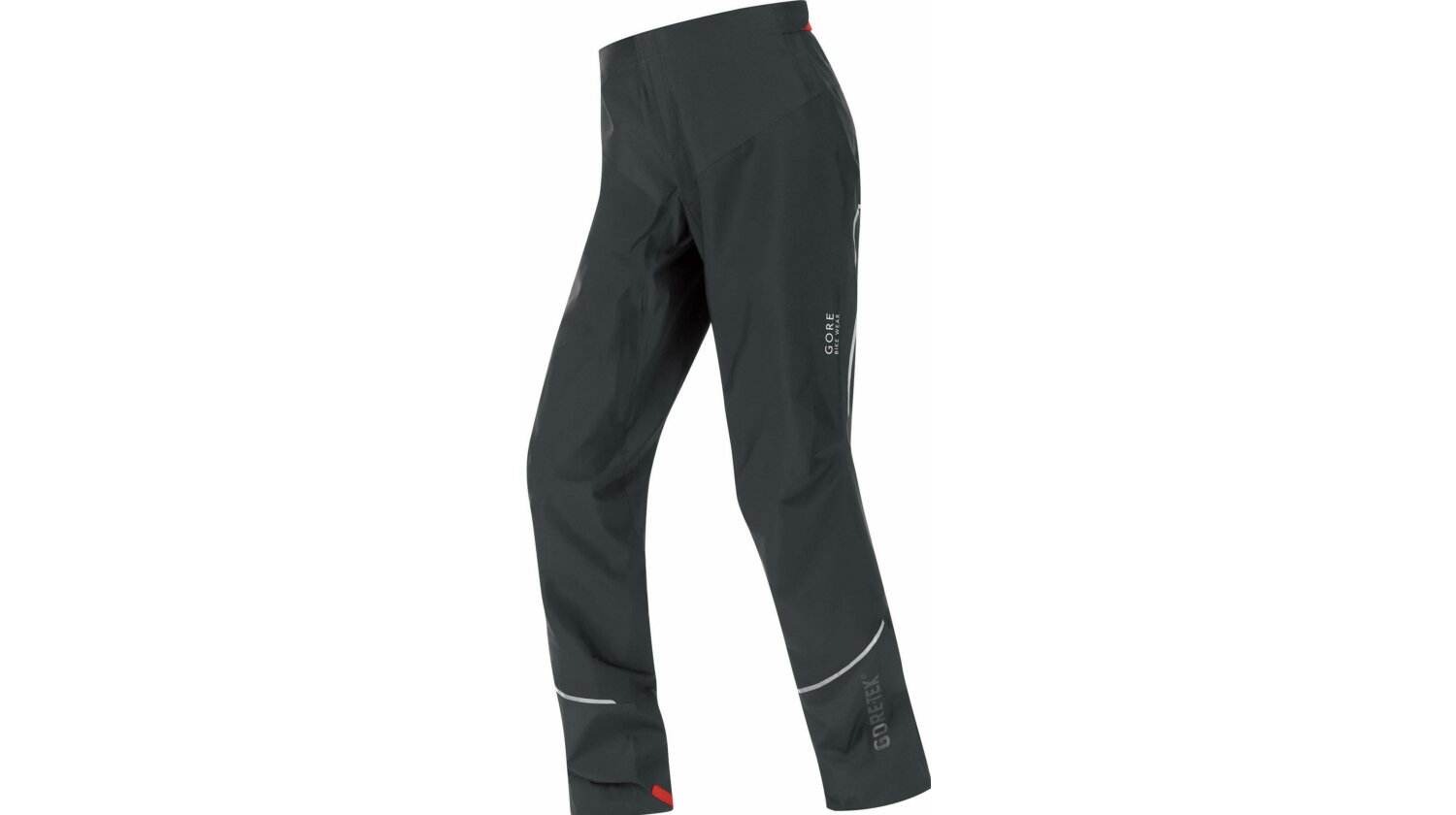 GORE Bike Wear Fusion 2.0 GT AS Hose lang XXL