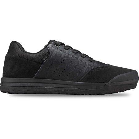 Specialized 2FO Roost Flat MTB-Schuhe black/slate